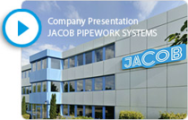 Unternehmenspräsentation JACOB ROHRSYSTEME