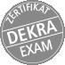 DEKRA EXAM